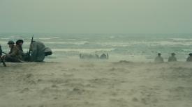 Dunkirk_405