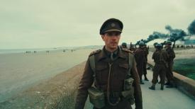 Dunkirk_406