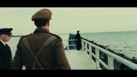 Dunkirk_408