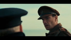 Dunkirk_409