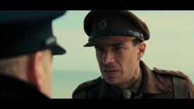 Dunkirk_412