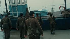 Dunkirk_415