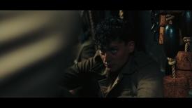Dunkirk_428
