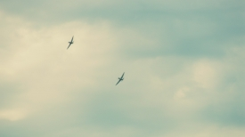 Dunkirk_434
