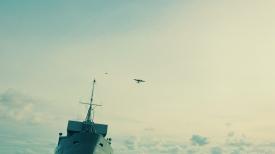 Dunkirk_437