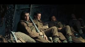 Dunkirk_442