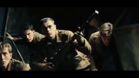 Dunkirk_445