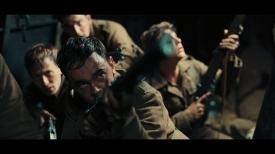 Dunkirk_448