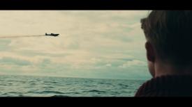 Dunkirk_453