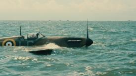 Dunkirk_461