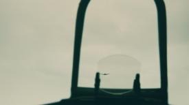 Dunkirk_466