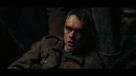 Dunkirk_471
