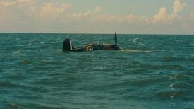 Dunkirk_472