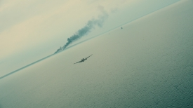 Dunkirk_473