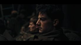 Dunkirk_474