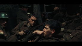 Dunkirk_476