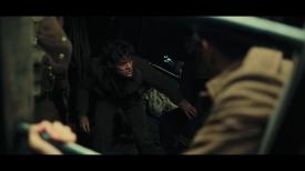 Dunkirk_479