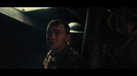 Dunkirk_482