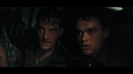 Dunkirk_492