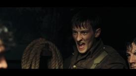 Dunkirk_495