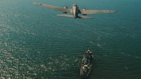 Dunkirk_501
