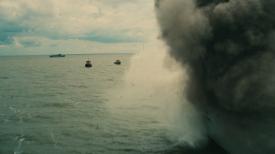 Dunkirk_503