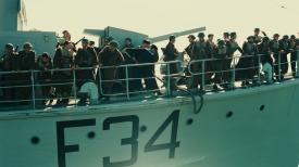 Dunkirk_510