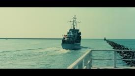 Dunkirk_514