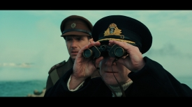 Dunkirk_517