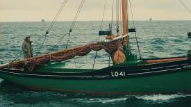 Dunkirk_525