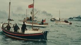 Dunkirk_526