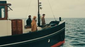 Dunkirk_531
