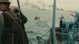 Dunkirk_532