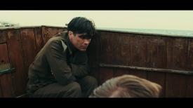 Dunkirk_535