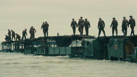 Dunkirk_543