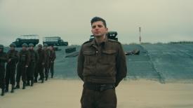 Dunkirk_544