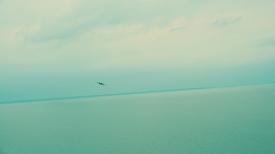 Dunkirk_545