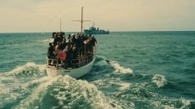 Dunkirk_556