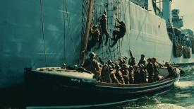 Dunkirk_557