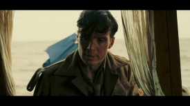 Dunkirk_565