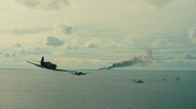 Dunkirk_575