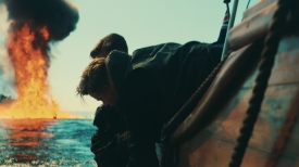 Dunkirk_584