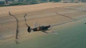 Dunkirk_587