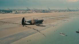 Dunkirk_588