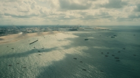 Dunkirk_589