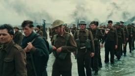 Dunkirk_593