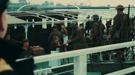Dunkirk_594