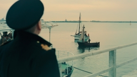 Dunkirk_595