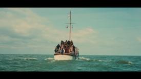 Dunkirk_602