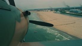 Dunkirk_606